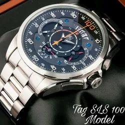 Tag Heaur SLS Watch
