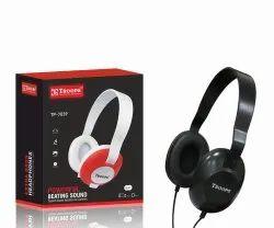 Troops Tp-7039 Headphone