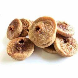 5-10 kg Dried Fig, Packaging: Vacuum Bag