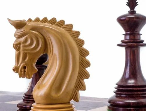 Chess Training and Coahing Services
