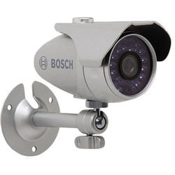 Bosch -Analog-380TVL-Bullet Camera
