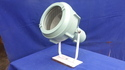 Round Flameproof Flood Light