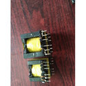 Single Phase P Q Series Smps Transformer
