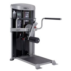 Fitness World Multi-Hip Machine