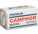 Square Camphor Tablet (Export Quality) 454G Box