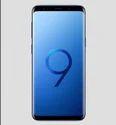 Sumsung Galaxy S