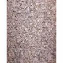 Stone Mosaics Tile