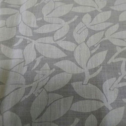 Burnout Fabric