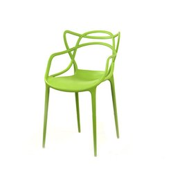 F8096 Cafeteria Chair