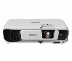 Epson Multimedia Digital Projector for Interactive Whiteboards, Screen Size: Upto 300 Inch