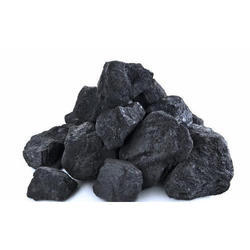 Non Coking Coal, For Burning, Packaging Type: Loose