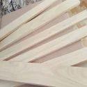 Plywood Battens