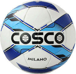 Football Milano Cosco Size-5