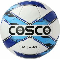 Football Milano Cosco Size-5