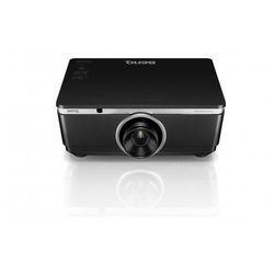 Benq W-8000 1080p THX DLP Home Projector