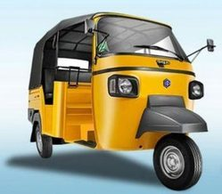 Piaggio Ape Auto Rickshaw Buy And Check Prices Online For Piaggio