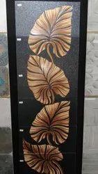 Somany Tiles And Bathware Dealer, Packaging Type: Brand Box
