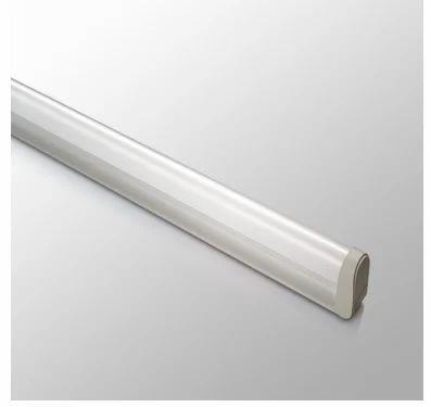 a65c96089b5 LED T5 Tube Light 4 Watt, Indoor Lights & Lighting Accessories ...