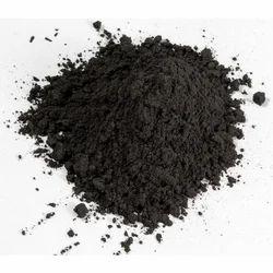 Graphite Synthetic Powder, 1.70, Mesh Size: 80-350