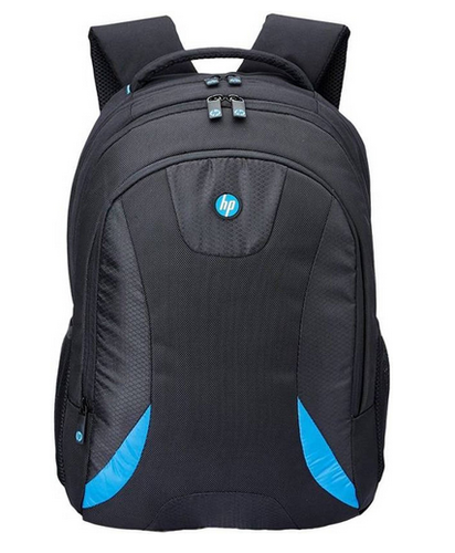 HP School Bags and HP Entry Level Backpack Manufacturer  e4f633eda2c0c