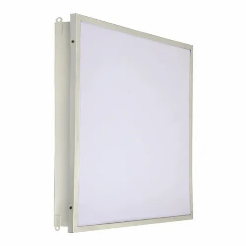 LEDFY Home And Office LED Ceiling Panel 48W, LFCDA2103048