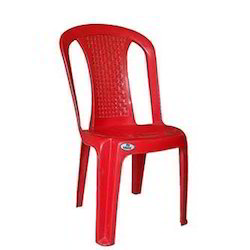 Nilkamal Plastic Chair, PP Nilkamal Chairs, Plastic Nilkamal Chairs,  Polypropylene Nilkamal Chairs   B Mart, Ernakulam | ID: 14872667697