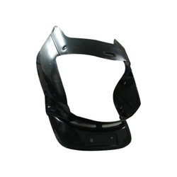 Compatible With Platina Visor