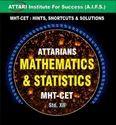 Mathematics And Statistics Coaching Classes