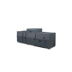 Duplo Inkjet Press DIJ-200