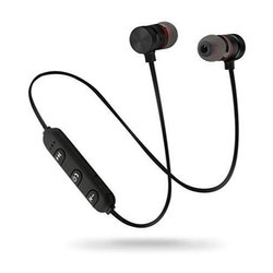 B20 Bluetooth Magnet Earphone