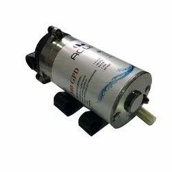 Aqua 75 GPD Booster Pump