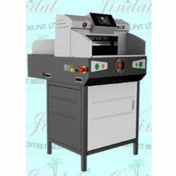 Electric Paper Cutter 4908 (19.3)