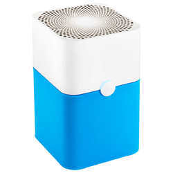 Blueair Air Purifier Blue Pure 211