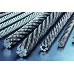 Industrial Elevator Wire Rope