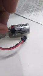 Toshiba ER3V Plc Lithium battery