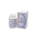 Estramustine Phosphate For Hospital