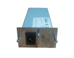 AC-DC PSU for ECO Server