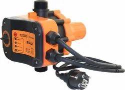 Automatic Pump Controller BT 10.1 APC Btali