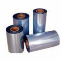 PVC Shrink Roll Form