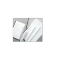 Customer Shape PTFE Sheets