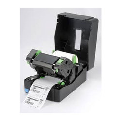 Rongta USB POS Thermal Printer 58MM High Speed, Rs 2600