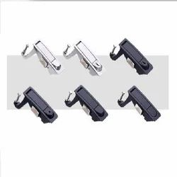Southco India Pvt Ltd, Pune - Manufacturer of Draw Latches
