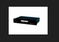 CD Player GST 8180