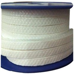 003 PTFE GLAND PACKING LUBRICATED