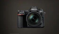 Nikon DSLR Camera D500