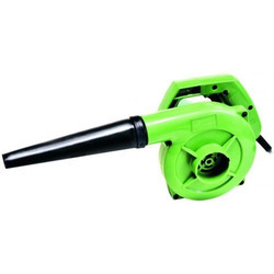 EBC40 Planet Air Blower