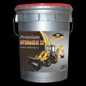 20L Premium 32 Hydraulic Oil