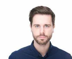 Men Laser Hair Reduction