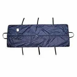 Body Bag For Hospitals
