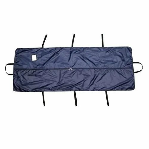 Body Bag For Hospitals